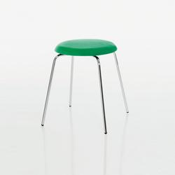Pastillo 575 | Taburetes multiusos | Karl Andersson