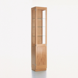 KA72 749 | Display cabinets | Karl Andersson