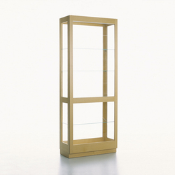 KA72 728 | Display cabinets | Karl Andersson