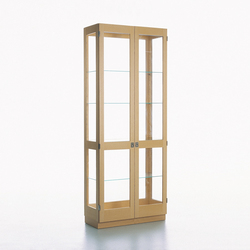 KA72 758 | Display cabinets | Karl Andersson