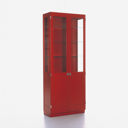 KA72 739 | Display cabinets | Karl Andersson