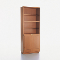 KA72 734 | Office shelving systems | Karl Andersson