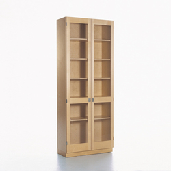 KA72 733 | Display cabinets | Karl Andersson