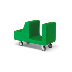 Pick-Up | Kinderspielzeug | OFFECCT