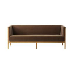 Neptunus sofa | Sofás | Gärsnäs