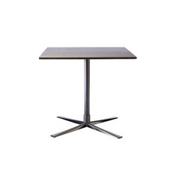Rotor table | Tables de cafétéria | Gärsnäs