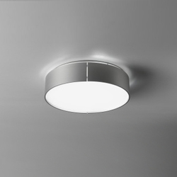 Allright ceiling fixture | General lighting | ZERO