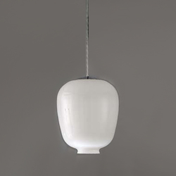 Pukeberg Original 5083/5283/5383 | Suspended lights | ZERO