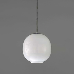 Pukeberg Original 5082/5282/5382 | Suspended lights | ZERO
