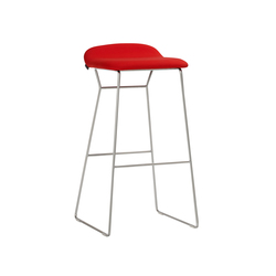 Multi stool | Sgabelli bar | Modus
