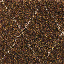 Ray | Brown Beige 06 | Rugs | Kasthall