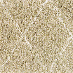 Ray | Beige White 04 | Rugs | Kasthall