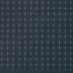 Lyn 01 Black Granite | Wall-to-wall carpets | Carpet Concept