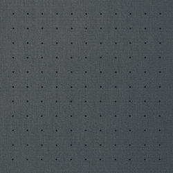 Lyn 02 Gunmetal | Wall-to-wall carpets | Carpet Concept