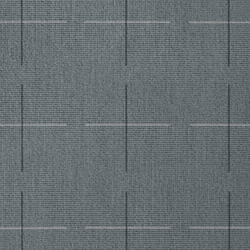 Lyn 03 Steel | Wall-to-wall carpets | Carpet Concept