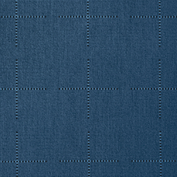 Lyn 07 Dark Blue | Carpet rolls / Wall-to-wall carpets | Carpet Concept