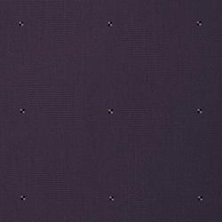 Lyn 09 Dark Terra | Moquetas | Carpet Concept
