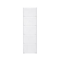 Cargo cabinet | Muebles zapateros | Desalto