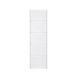 Cargo cabinet | Shoe cabinets / racks | Desalto