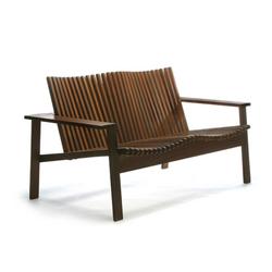 Access | Garden sofas | Berga Form