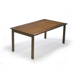 Access | Dining tables | Berga Form