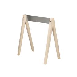 Taurus | Cavalletti per tavoli | Moormann