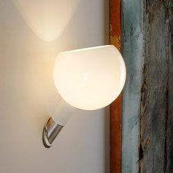 Parola Wall lamp | General lighting | FontanaArte