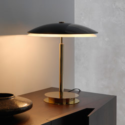 Bis / Tris Table lamp | General lighting | FontanaArte