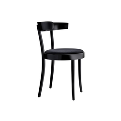 select | Restaurant chairs | horgenglarus