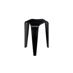 péclard stool | Taburetes multiusos | horgenglarus