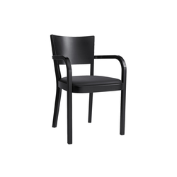 haefeli 1–795a | Visitors chairs / Side chairs | horgenglarus