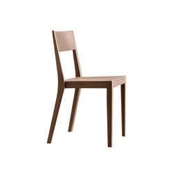 miro 6–400 | Multipurpose chairs | horgenglarus