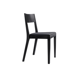 miro | Multipurpose chairs | horgenglarus