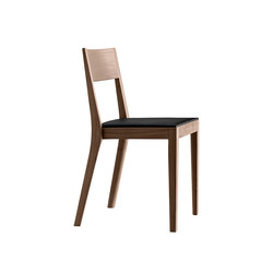 miro 6-403 | Multipurpose chairs | horgenglarus