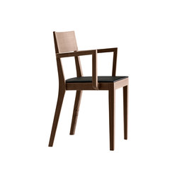 miro 6-403a | Visitors chairs / Side chairs | horgenglarus
