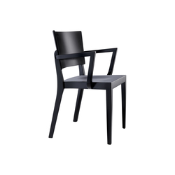 status | Multipurpose chairs | horgenglarus