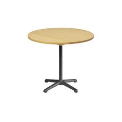 delta | Cafeteria tables | horgenglarus