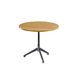 epoc | Tables de cafétéria | horgenglarus