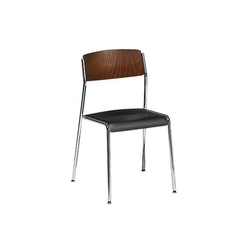 esposito | Multipurpose chairs | horgenglarus
