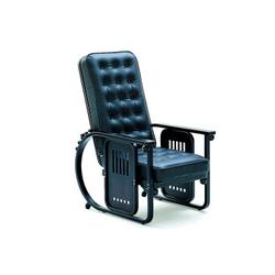 Sitzmaschine |  | Wittmann