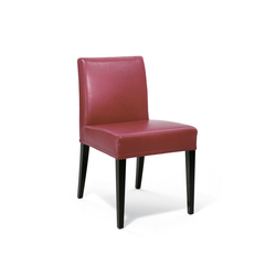 Berlin | Restaurant chairs | Wittmann