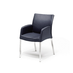 Times | 15564 | Restaurant chairs | Wittmann