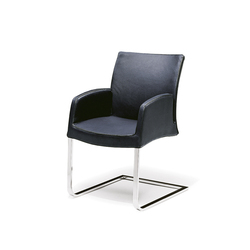 Times | 15566 | Restaurant chairs | Wittmann