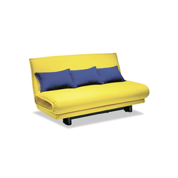 Colli | Sofa beds | Wittmann
