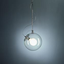 Miconos Luminarias de Suspensiòn | Iluminación general | Artemide