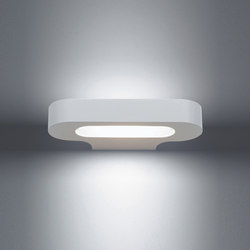 Talo Wall Lamp | Wall lights | Artemide