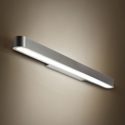 Talo 120 Wall Lamp | General lighting | Artemide