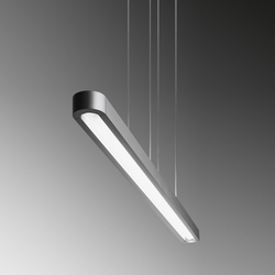 Talo Suspension Lamp | General lighting | Artemide