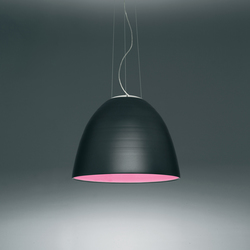 Nur 1618 Suspension Lamp
