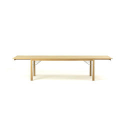 Extending Table | Dining tables | SCP